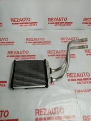Запчасть радиатор печки Opel Astra 2005