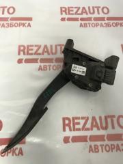 Запчасть педаль газа Opel Astra 2005
