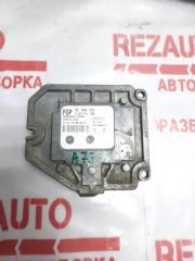 Запчасть блок управления двигателем Opel Astra 2005