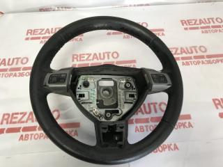 Запчасть руль Opel Astra 2005