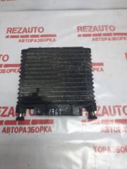 Запчасть радиатор масляный Mitsubishi Pajero 1993