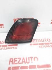 Запчасть фонарь задний левый Nissan Primera 1999
