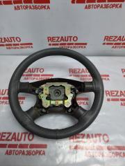 Запчасть руль Nissan Sunny 2000