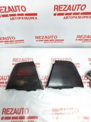 Запчасть фонарь задний левый Nissan Sunny 2000