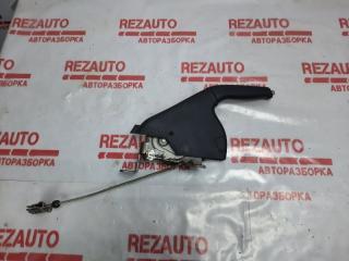 Запчасть ручка ручного тормоза Nissan Sunny 2000