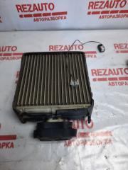 Запчасть радиатор печки Nissan Sunny 2000