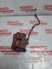 Запчасть суппорт тормозной передний правый Nissan Almera Classic 2006