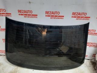 Запчасть стекло заднее Lada Priora 2010