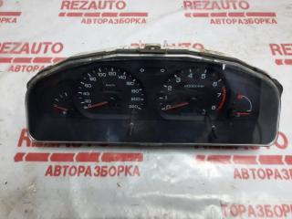 Запчасть панель приборов Nissan Almera 1996