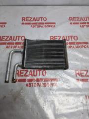 Запчасть радиатор печки Mitsubishi Lancer 2005