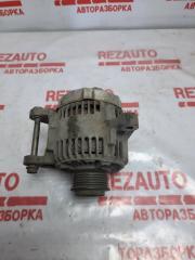 Запчасть генератор Газ 31105