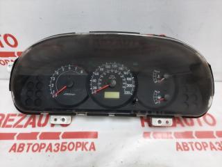 Запчасть панель приборов Kia Spectra 2006