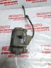 Суппорт тормозной Kia Spectra SD S6D 2006 перед. прав. (б/у)