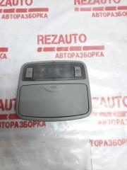 Запчасть плафон освещения Kia Spectra 2006