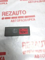 Запчасть блок управления светом Kia Spectra 2006