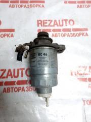 Запчасть корпус топливного фильтра Mitsubishi Pajero 1997