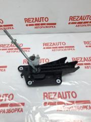 Запчасть кулиса акпп Mazda Mazda3 2007