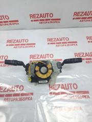 Запчасть блок подрулевых переключателей Mazda Mazda3 2007