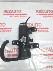 Запчасть адсорбер Mazda Mazda3 2007