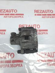 Запчасть суппорт тормозной задний правый Mazda Mazda3 2007