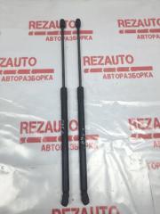 Запчасть амортизатор багажника Mazda Mazda3 2007