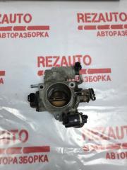 Запчасть дроссельная заслонка Mazda Mazda3 2007