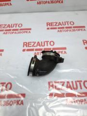Запчасть патрубок воздушного фильтра Mazda Mazda3 2007