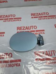 Запчасть лючок бензобака Mazda Mazda3 2007