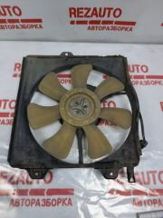 Запчасть вентилятор радиатора кондиционера Toyota Corona 1992