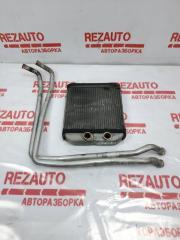 Запчасть радиатор печки Toyota Corona 1992