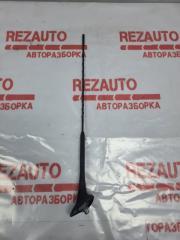 Запчасть антенна Mazda Mazda3 2007