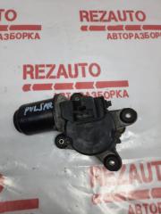 Запчасть мотор стеклоочистителя Nissan Pulsar 1999
