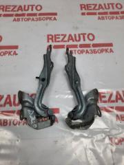 Запчасть крепление капота Mazda Mazda3 2007