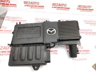 Запчасть корпус воздушного фильтра Mazda Mazda3 2007