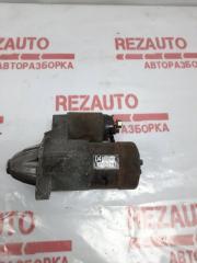 Запчасть стартер Mazda Mazda3 2006