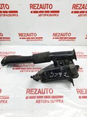 Запчасть патрубок воздушного фильтра Mazda Mazda3 2006