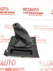 Запчасть кожух мкпп Mazda Mazda3 2006