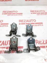 Запчасть петля двери Mazda Mazda3 2007