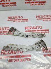 Запчасть крепление бампера заднее Mazda Mazda3 2007