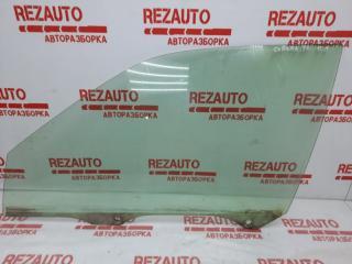 Запчасть стекло переднее левое Toyota Corona Premio 1997