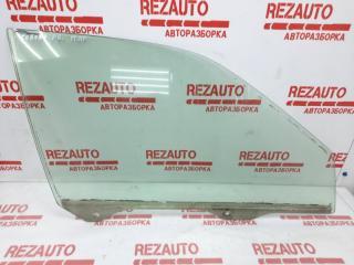 Запчасть стекло переднее правое Toyota Corona Premio 1997