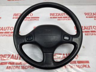 Запчасть руль Toyota Corona Premio 1997