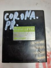 Запчасть блок управления Toyota Corona Premio 1997