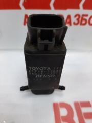 Запчасть моторчик омывателя Toyota Corona Premio 1997
