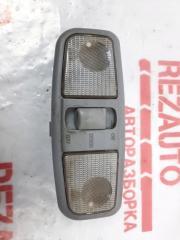 Запчасть плафон освещения Mitsubishi Galant 2001