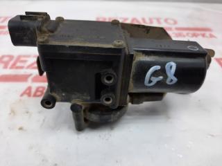 Запчасть блок круиз-контроля Mitsubishi Galant 2001