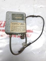 Запчасть блок управления Mitsubishi Pajero 1995