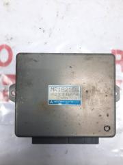 Запчасть блок управления abs Mitsubishi Pajero 1995