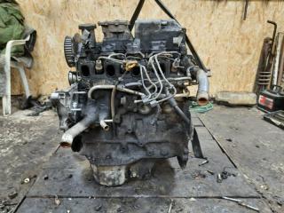 Запчасть двигатель в сборе Toyota Carina 1996