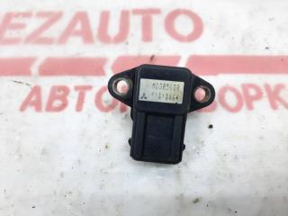 Запчасть датчик абсолютного давления Mitsubishi Galant 2002
